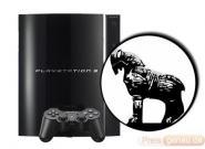 PlayStation 3 Jailbreak schleust Trojaner