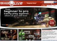 Quake Live: Kostenlosen Browser-Ego-Shooter jetzt