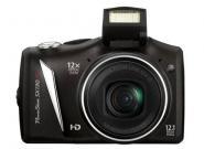 Neue Canon Digitalkameras: Ixus 1000