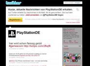 Playstation 3 Spiele kostenlos über
