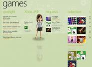 Handy-Spiele: Microsoft mit neuem Gaming-Studio