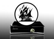Xbox 360 Slim: Hacker bringen