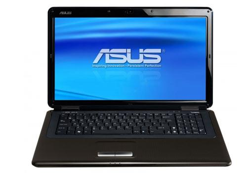 Asus X70AE-TY030V notebook