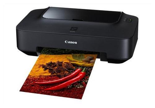 Billiger Canon Drucker iP2700