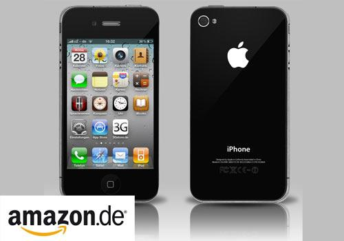 schn ppchen iphone 4 unter 800 gebraucht oder neu bei. Black Bedroom Furniture Sets. Home Design Ideas
