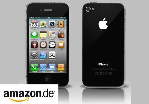 schnappchen iphone  unter e gebraucht oder neu bei amazon kaufen