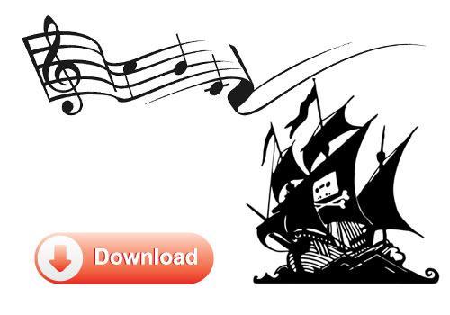musik-download