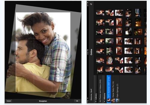 Wie man Adobe Photoshop benutzt – wikiHow