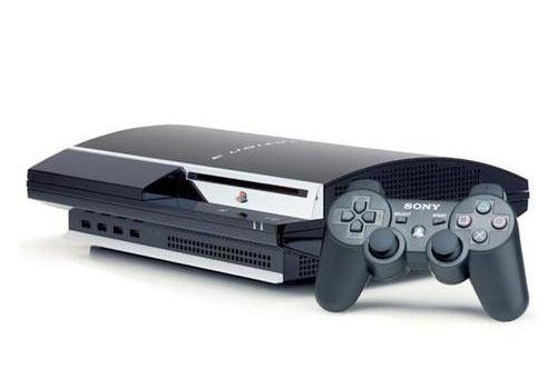 playstation4 games in arbeit