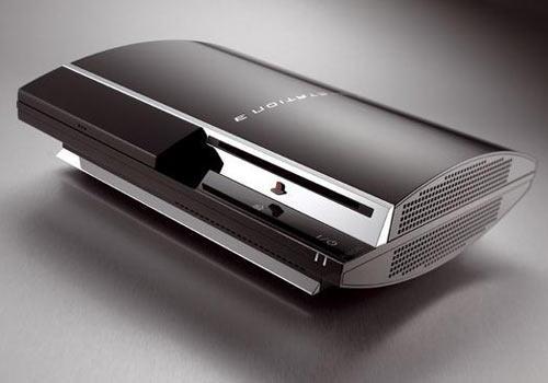 Sony Playstaystion 3