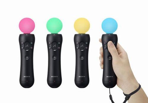 Sony Playstaystion4 entwicklung