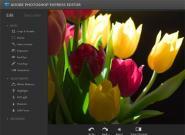 Mit Adobe Photoshop Online kostenlos