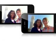 iPhone 4: Wann sollte man
