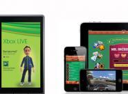 Online-Gaming: Apple Game-Center vs. Windows