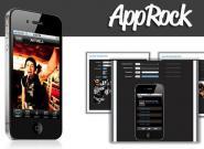 iPhone Apps: Die eigene Musik-Band
