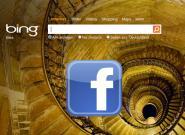 Gibt Facebook bald Userdaten an