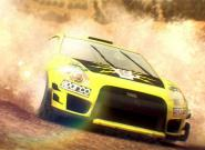 Review: Dirt 2 Rennspiel im