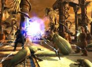 Drakensang 3 wird actionlastiges 3D-Online-MMO