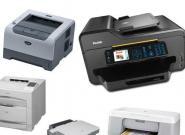 Druckerkosten sparen … Kosten beim