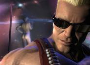 Duke Nukem Forever: Release des