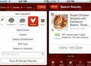 Die besten Koch-Apps für iPhone,