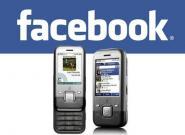 Facebook-Smartphone: Facebook arbeitet laut Bloomberg