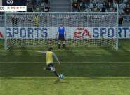 FIFA 11: Neue YouTube Videos