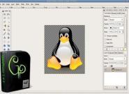 Gimp: Die kostenlose Photoshop-Alternative mit