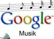 iTunes Konkurrent: Google Musik-Flatrate für