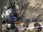 Halo: Reach bricht Halo 3