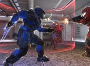 Halo Reach vs. Call of