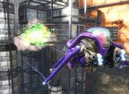 Halo: Reach: Der erfolgreichste Ego-Shooter