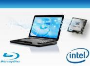 News: Intel's neue Notebook-Chips unterstützen