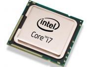 Review: Intel Core i7 970