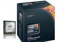 Stromsparende CPUs: Prozessoren mit der