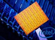 Neue Intel CPUs: Per Freischalt-Code
