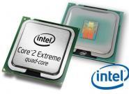 Intel-CPUs: Intel in Zukunft mit