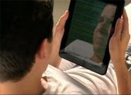 iPad vs. Kindle: Amazon macht