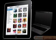 Apple iPad Boom führt zu