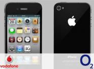 Gerücht: iPhone 4 mit Verträgen