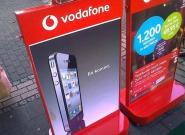 iPhone 4 mit Vertrag und