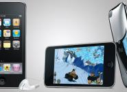 iPod Touch: Nach iOS 4.3
