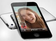 iPhone 4 ohne Handy: Neuer