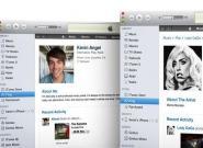 iTunes: Vorsicht vor Phishing-Mails die