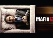 Mafia 2: Orte aller schmutzigen