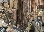 Medal of Honor: Systemanforderungen für