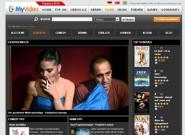 Internet-TV: 200 kostenlose Kinofilme jetzt