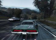 Need for Speed World: Rennspiel