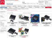 50 Euro Billiger: Günstige Playstation