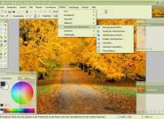 Photoshop Tipps: Fotos bearbeiten und